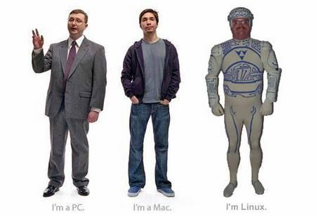 im-linux